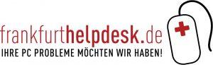 FrankfurtHelpdesk.de